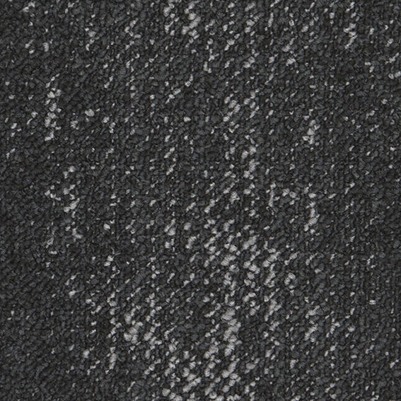 FOG2803
