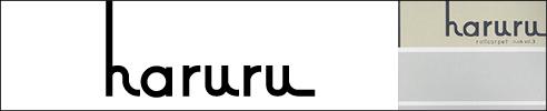 haruru