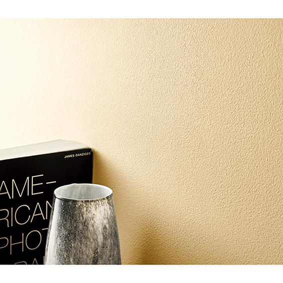 437182A1A*X1X Stealth Ceramic Bearing Kit Noir