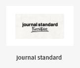 journal_standard