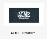 ACME_Furniture