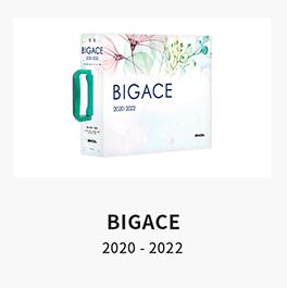 bigace