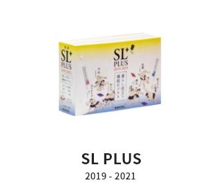slplus