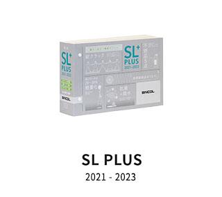 slplus21