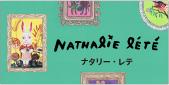 NATHALIE LETE